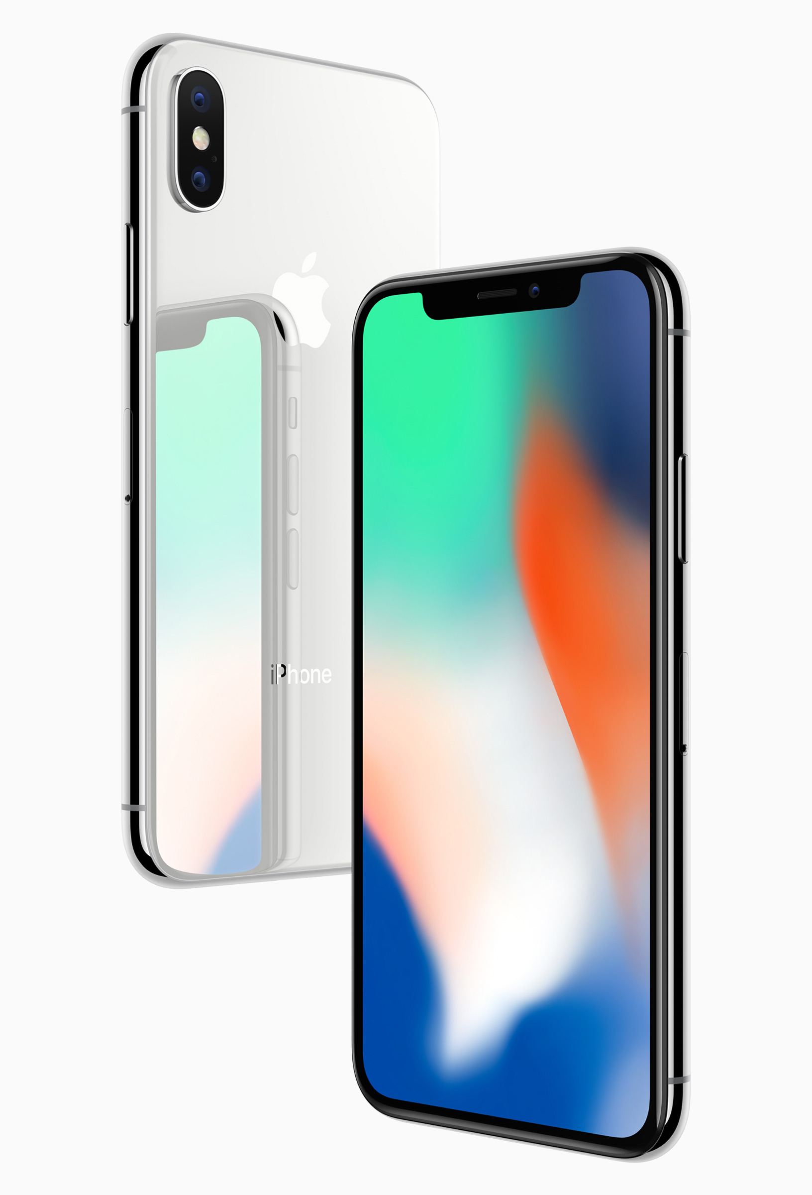 Koncil –iPhone X