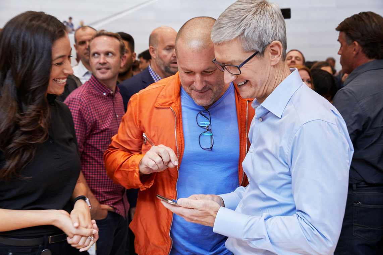 iPad bez aplikací