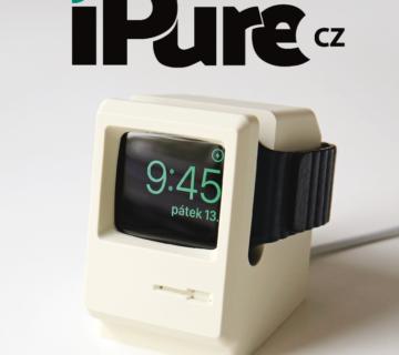 iPure 3/2017