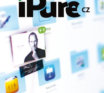 iPure 2/2017