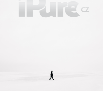 iPure 7/2017