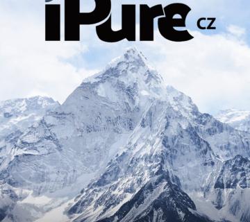 iPure X/2017