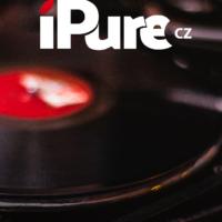 iPure 11/2017