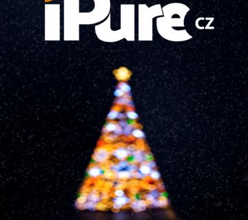 iPure-12/2017