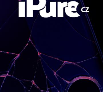 iPure 13/2018