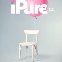 iPure 14/2018