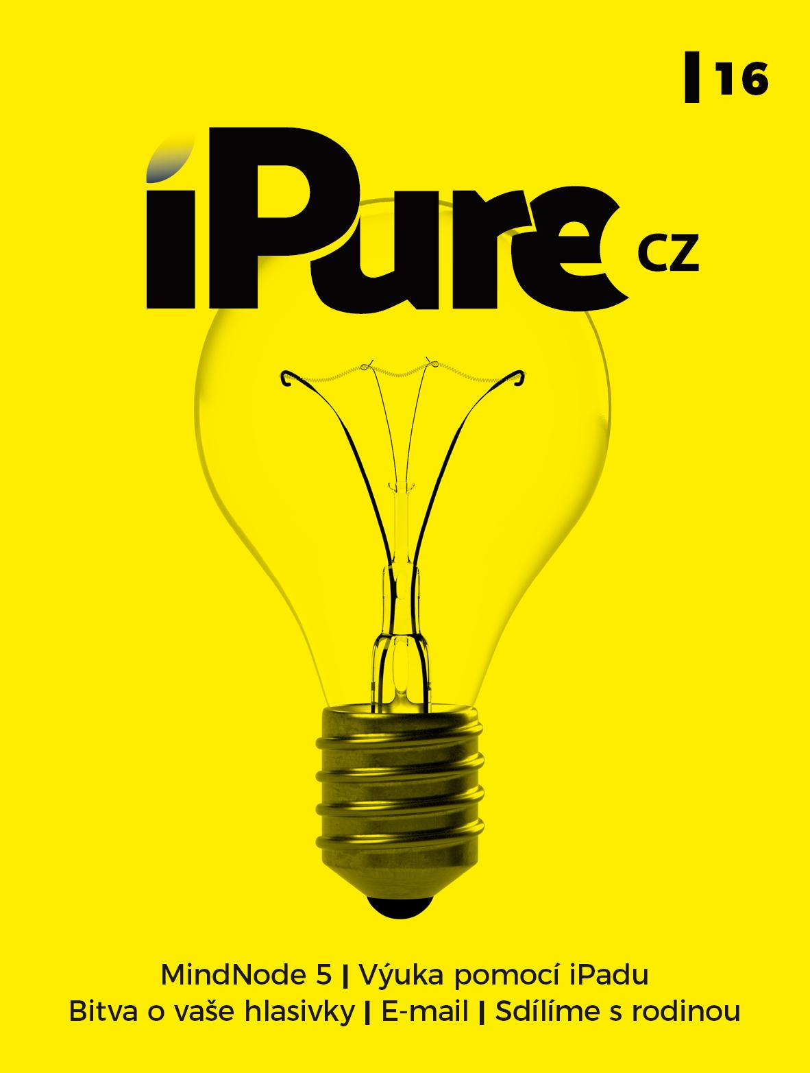 iPure 16/2018