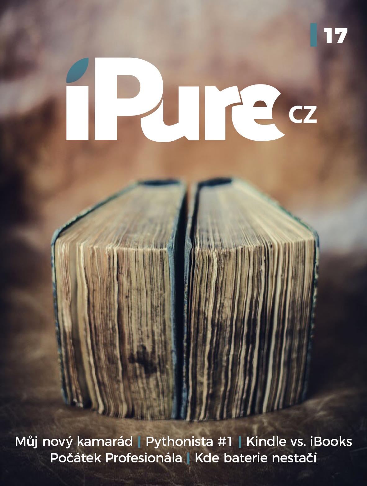 iPure 17/2018