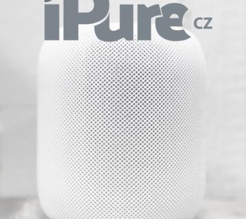 iPure 19/2018