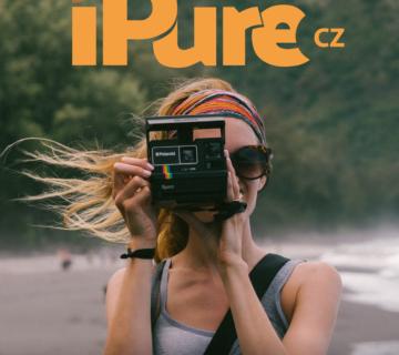 iPure 22/2018