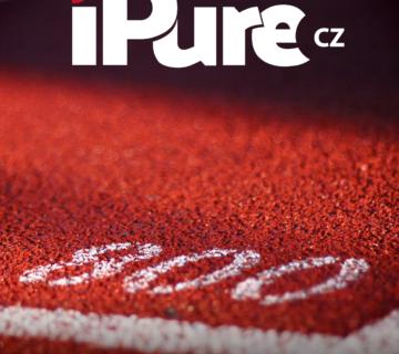 iPure 25/2018