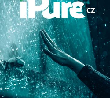 iPure 27/2018