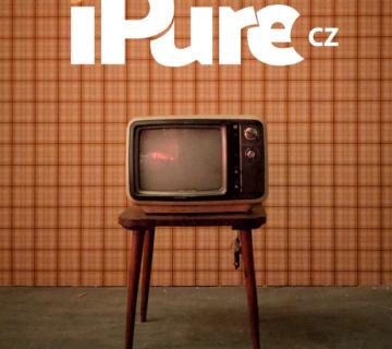 iPure 29/2018