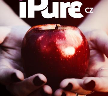 iPure 32/2018