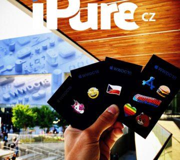 iPure 35/2018