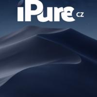 iPure 34/2018