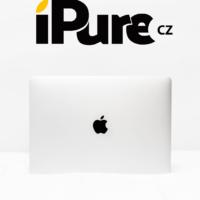 iPure 36/2018
