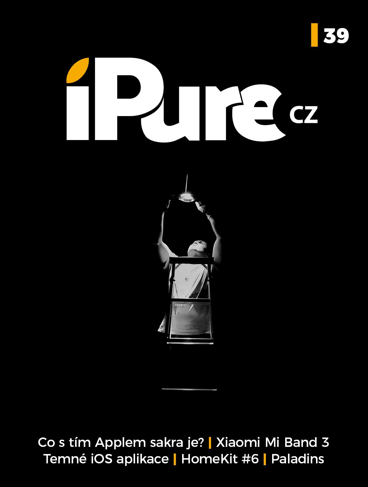 iPure 39/2018