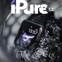 iPure 40/2018