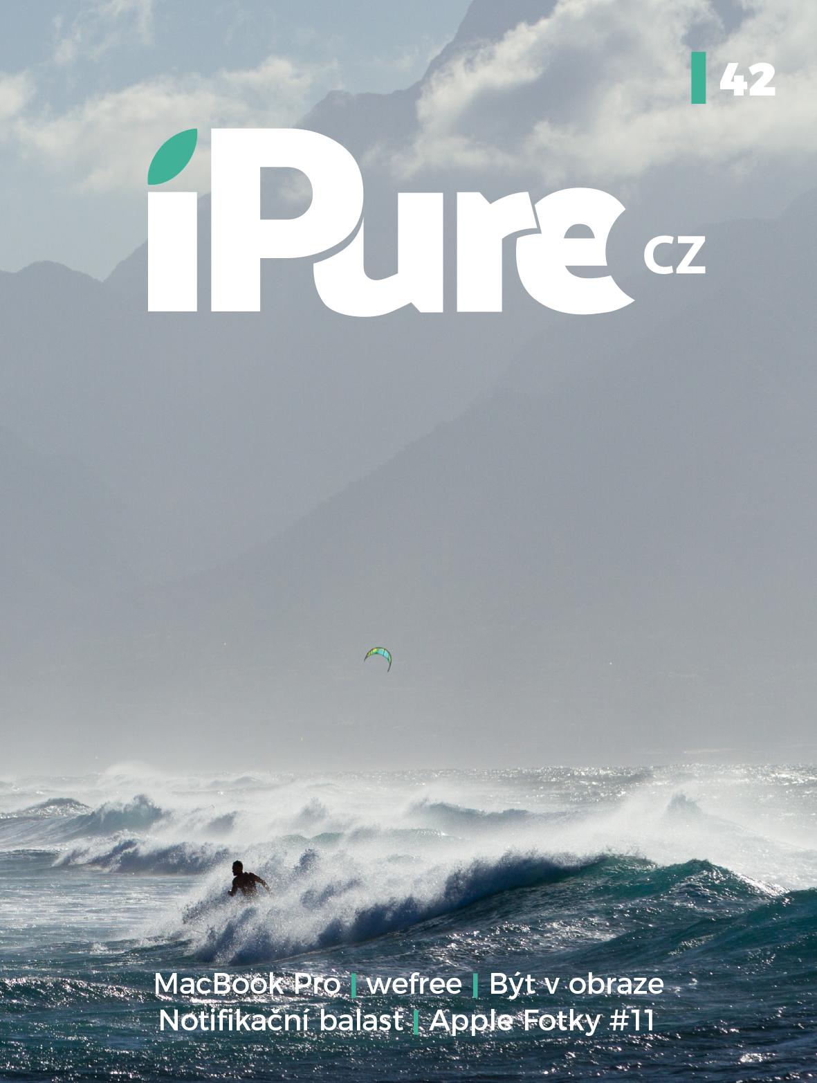 iPure 42/2018