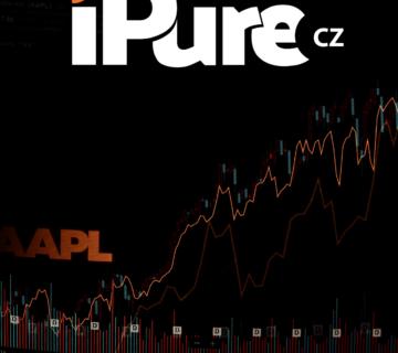 iPure 43/2018