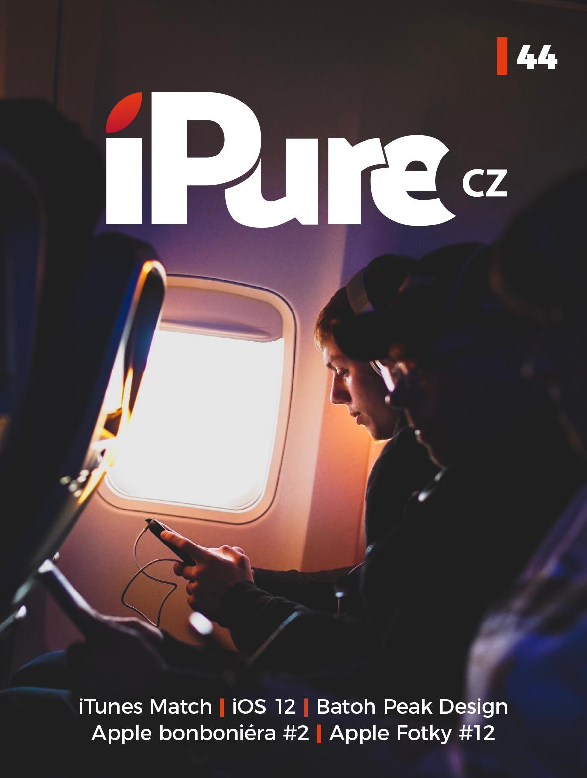 iPure 44/2018
