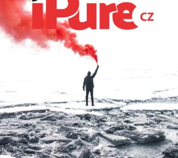 iPure 45/2018