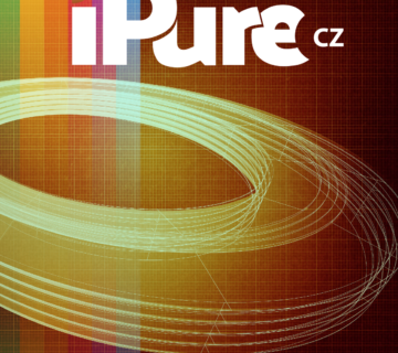 iPure 47/2018