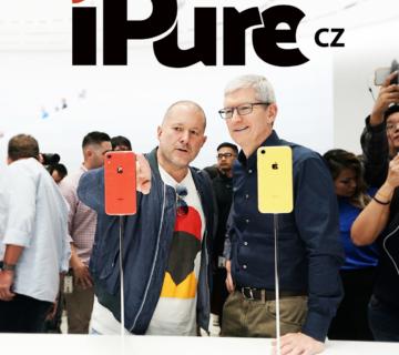 iPure 48/2018