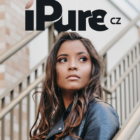iPure 51/2018