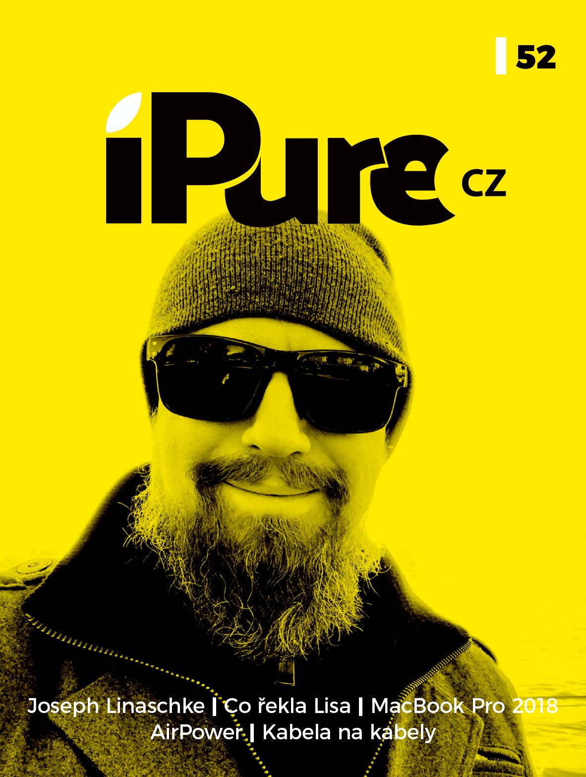 iPure 52/2018