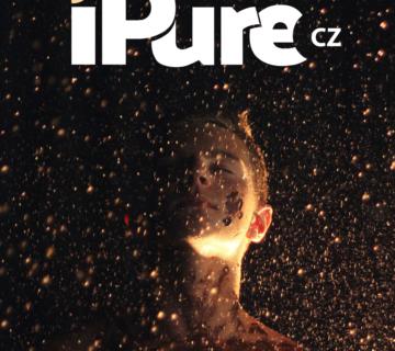 iPure 23/2018