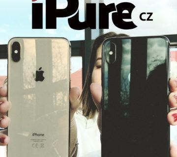 iPure 54/2018