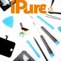 iPure 56/2018