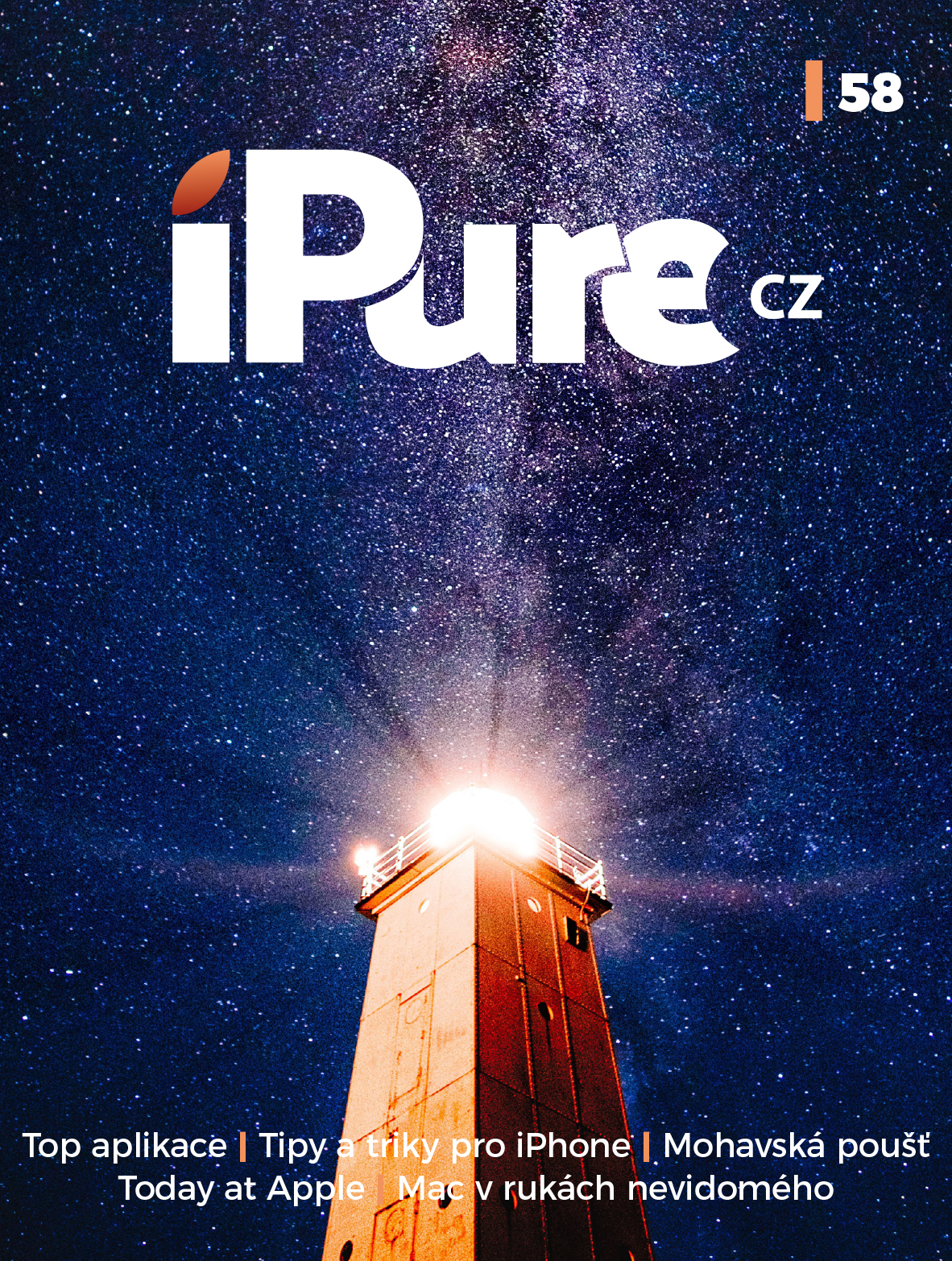 iPure 58/2018