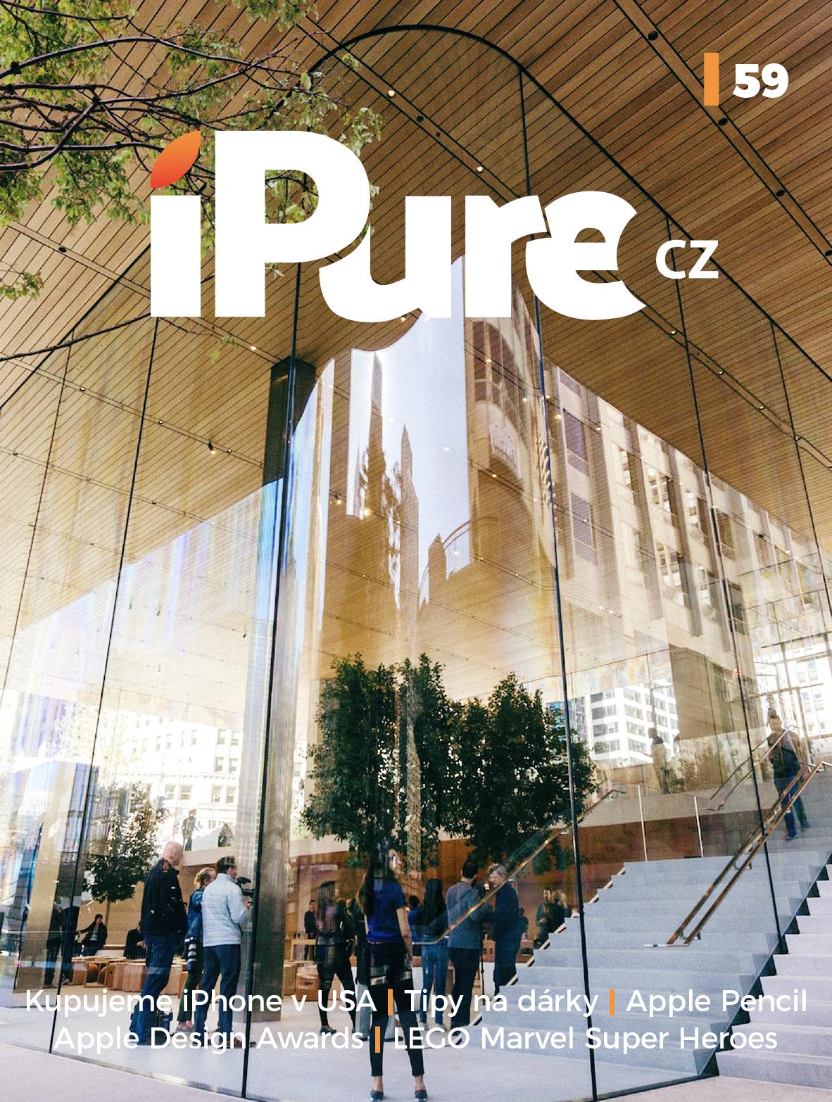 iPure 59/2018