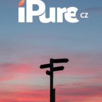 iPure 60/2018