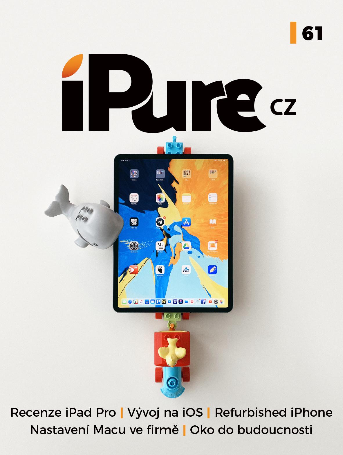 iPure 61/2018