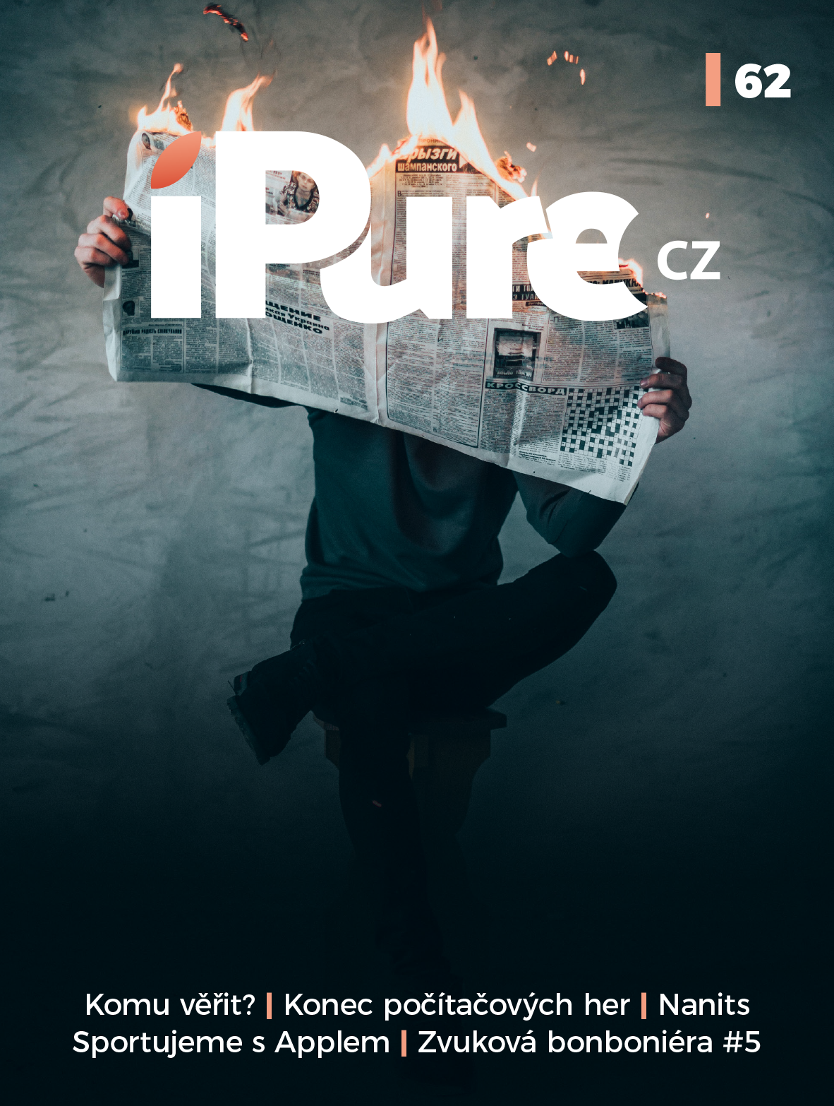 iPure 62/2018