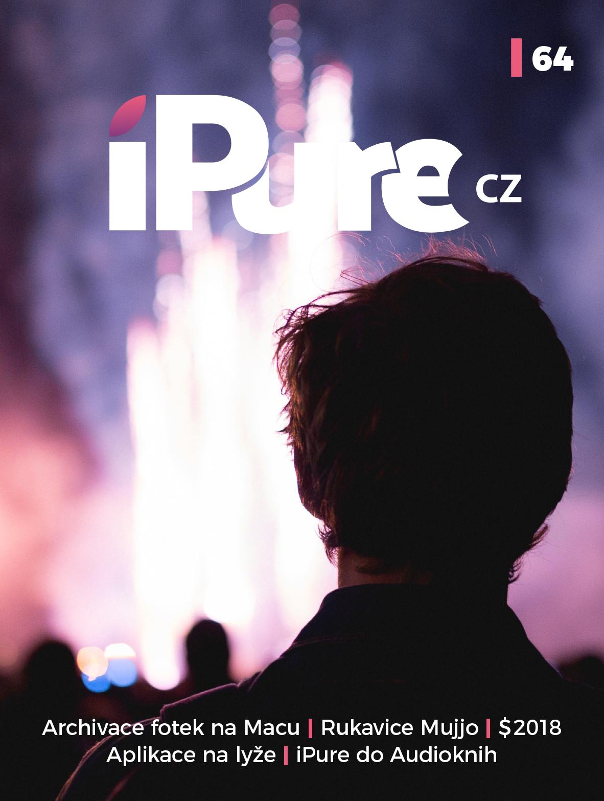 iPure 64/2019