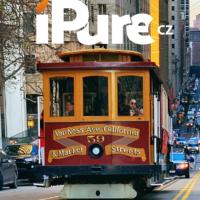 iPure 65/2019
