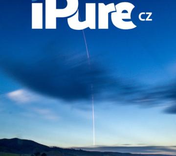 iPure 66/2019