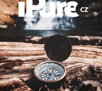 iPure 67/2019