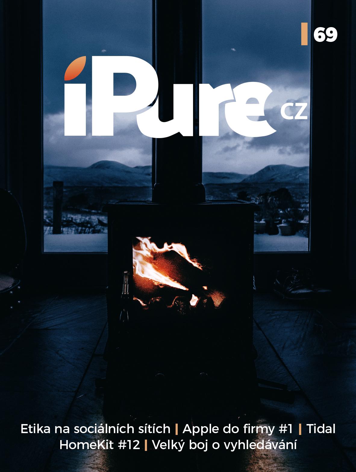iPure 69/2019