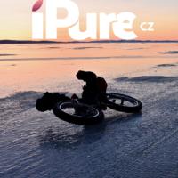 iPure 70/2019