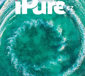 iPure 71/2019