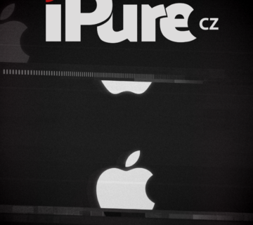 iPure 73/2019