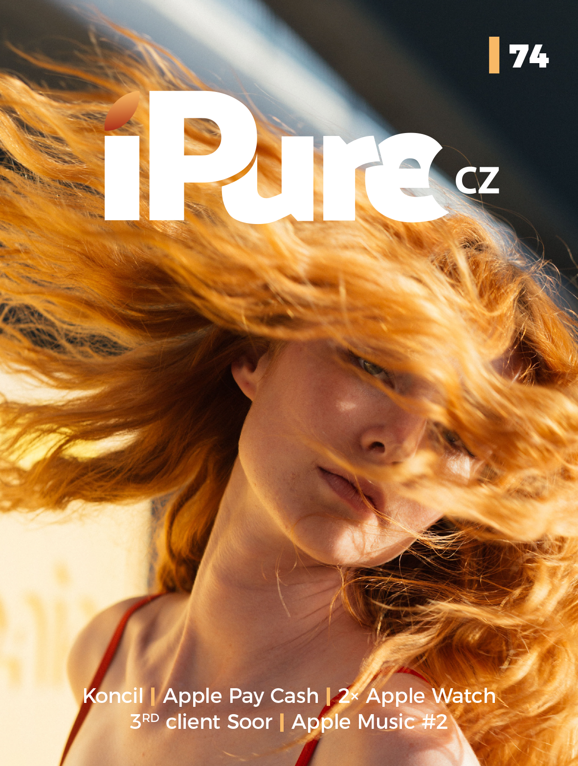 iPure 74/2019