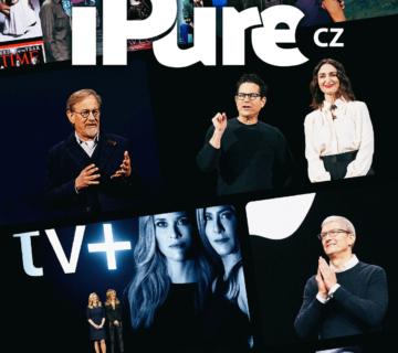iPure 75/2019