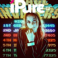iPure 76/2019